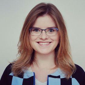 Mariola Adamczyk