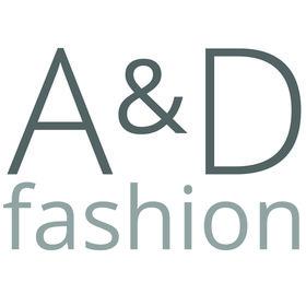 A&D Fashion