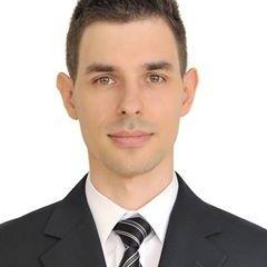 Tudor Voloșeniuc