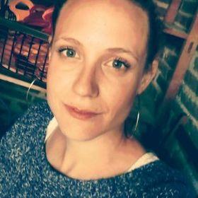 Adéla Lišková