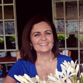 Louizanne Schoeman