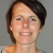 Ulla Wessel
