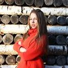 Darya Avdeenko