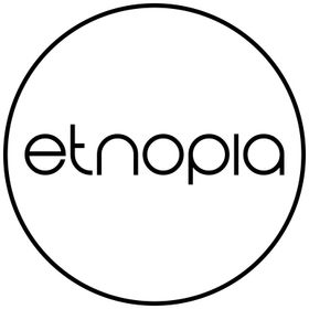 Etnopia hand made shoes