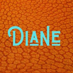 Diane Louise Paul