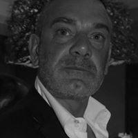 Philippe Tabart