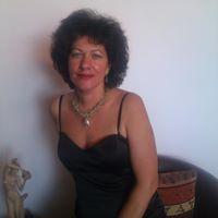Kaaboor Lucia