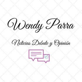 Wendy Parra