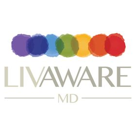 LivAwareMD