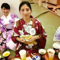 Kei Takeuchi