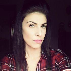 Gianna Galani