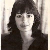 Lorraine Kushynski