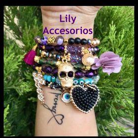 Lily Accesorios