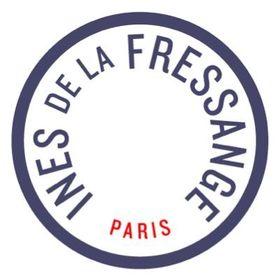 Maison Ines de la Fressange Paris