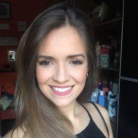 Iasmyne Perdigão Mendes