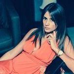 Anna Benetatou