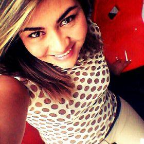 Andrea Purcallas