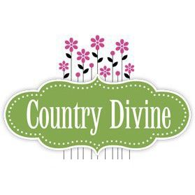 Country Divine
