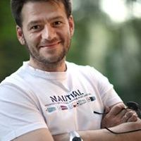 Alexey Romanchenko