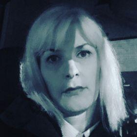 Camilla Falk