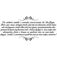 Maria Deodato