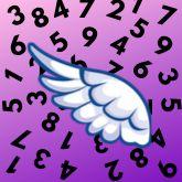 Numerology Angel
