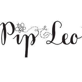 Pip & Leo