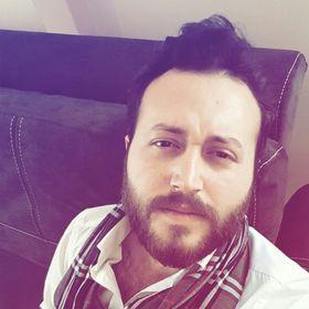 Mehmet Can Arslantaş
