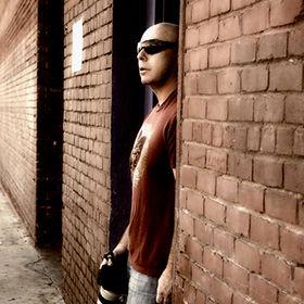 Jaime Tardiff - Photographer