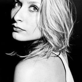 Melissa Morley