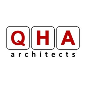 QHA Architects