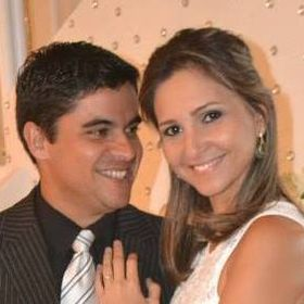 Fabiana Cunha Dantas