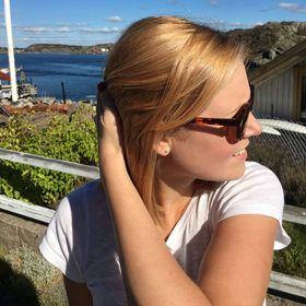 Elisabeth Pettersson