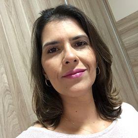 Karina Angélica Tresso