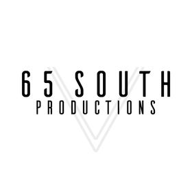 65 South Productions