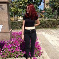 Anghel Mariana-Cristina
