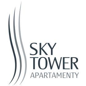 Apartamenty SKY TOWER
