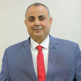 Hanfee Mohammed Hanfee