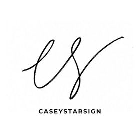 caseystarsign