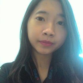 Fitri Wulan Dari