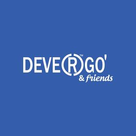 Devergo&Friends