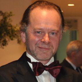 Ryszard V Borowiecki