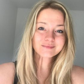 Monika Matkovic