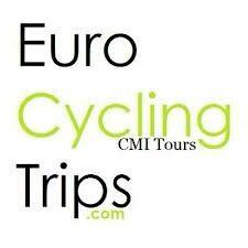 EuroCyclingTrips .com