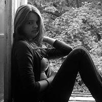 Ada Szczot