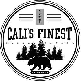 Cali's Finest