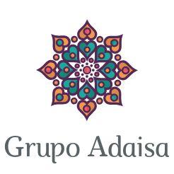 GrupoAdaisa Shoes