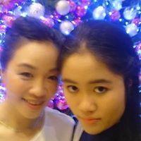 Pinkblue Nguyen