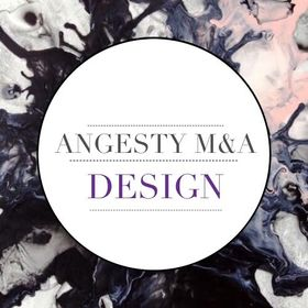 ANGESTY M&A design