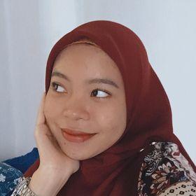 Elsa Dwihayati